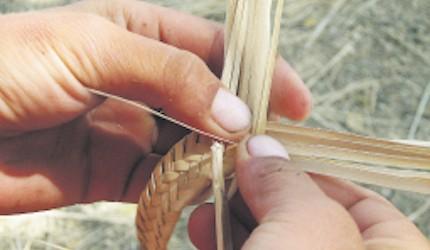 artisanat marocain