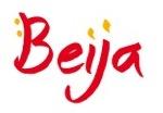 Logo_BEIJA rouge seul