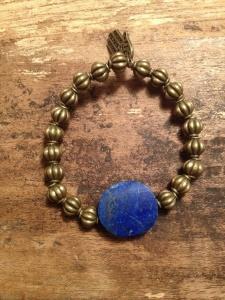 bijoux berbere