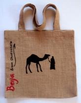 sac from et droma noir