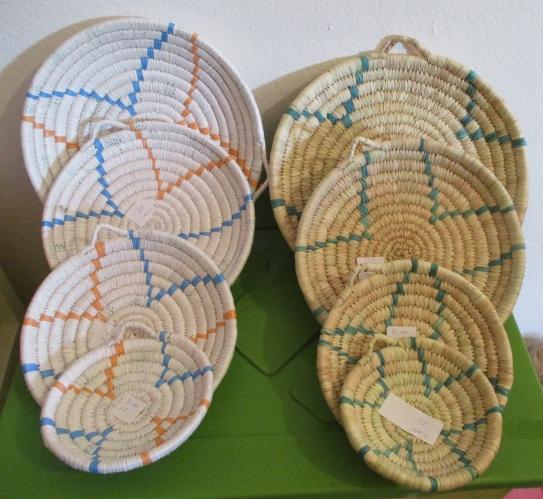 artisanat berbère