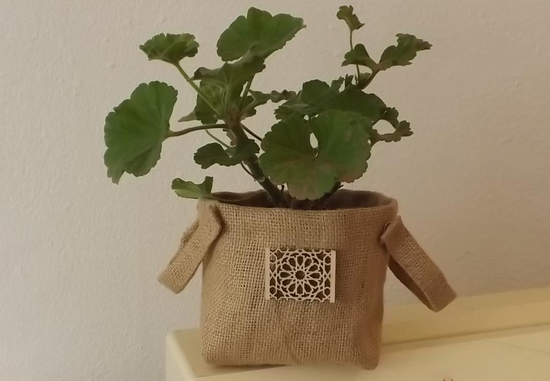 cache pot carr 2 coop rative beija ouarzazate maroc. Black Bedroom Furniture Sets. Home Design Ideas