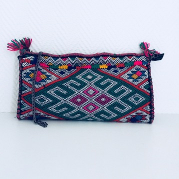 pochette-kilim-sac-clutch-hasnaa12