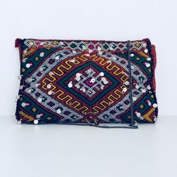 pochette-kilim-sac-clutch-hasnaa20